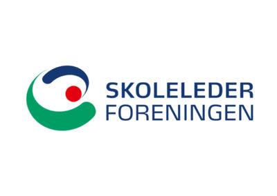 Skolelederforeningen - logo